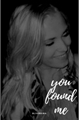 História: You found me - Bellarke