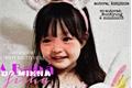 História: A Babá Da Minha Filha - Imagine Taehyung (BTS)