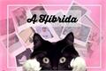 História: A Híbrida - BTS