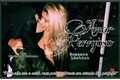 História: Amor Perigoso - Romance Lésbico