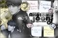 História: Anatomy Of Joon