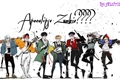 História: Apocalipse Zumbi???? (Namjin, Jikook, Taeyoonseok, Etc...)