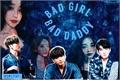 História: Bad Girl, Bad Daddy (Jeon Jungkook - Incesto)