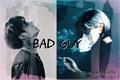 História: Bad Guy - Jeon Jungkook