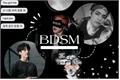 História: BDSM - Vkookmin Oneshot