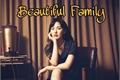 História: Beautiful Family - Imagine Wendy