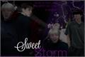 História: Sweet Storm - Jikook ABO