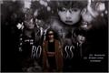 História: Boss (Imagine Kim Taehyung)
