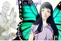 História: Butterfly - Naruhina