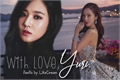 História: With Love, Yuri