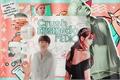 História: Crush do Ensino Médio - Imagine Yoongi