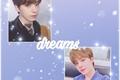 História: Dreams (Oneus)