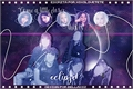 História: Eclipse - Interativa