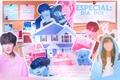 História: Especial dia dos namorados - Imagine Min Yoongi -