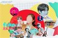 História: Fake Love Jealousy - Imagine Lee Taeyong (NCT)