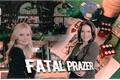 História: Fatal Prazer - SwanQueen