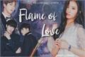 História: Flame of Love - Interativa