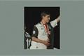 História: Friends -Paulo Dybala