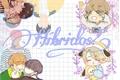 História: Híbridos? Híbridos! (Taegi- Jikook)