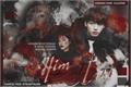 História: Him and I (Jungkook)