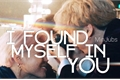História: I found myself in you - Yoonmin