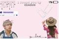 História: I found you by chance - Kim Taehyung