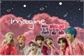 História: Imagine - BTS