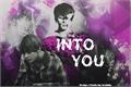 História: Into You (Taekook)