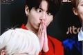 História: Jungkook só precisa do Jimin - Jikook (OneShot)
