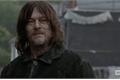 História: Love in the Apocalypse (Daryl Dixon) (Hiatus)