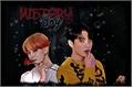 História: Mistery boy - Jikook