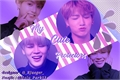 História: My Cute Protectors-Jikook(Reescrevendo-Hiatus)