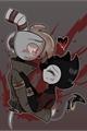 História: My Dear Demon ( Cendy - Cuphead x Bendy )