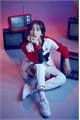 História: My Happines- Imagine Jeon Somi- Instagram
