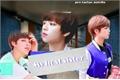 História: My host sister - Imagine Jeongyeon (Twice)