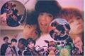 História: My SunShine - Sope : TaeYoonSeok