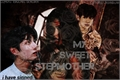 História: My Sweet Stepmother (imagine Jeon Jungkook - BTS)