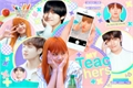 História: My teachers - Imagine Jungkook e Kim Taehyung