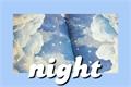 História: Night