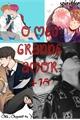 História: O Meu Grande Amor (Jikook)