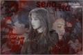 História: The Sexual Slave (Imagine Park Jimin e Jeon Jungkook)