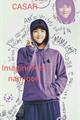 "História: Imagine Kim Namjoon- ""Obrigada a casar"""