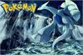 História: Pokémon - The Way to the Top (Interativa)