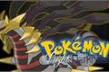 História: Pokémon Light and Darkness