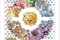 História: Pokemon New World-Interativa(há vagas)