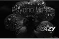 História: Psycho Man Taegi