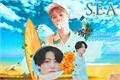 História: SEA - Jikook Fanfic