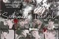 História: Sentimento Imortal - Interativa BTS