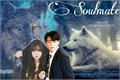 História: Soulmate - Jungkook (ABO)