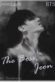 História: The Boss, Jeon - BTS